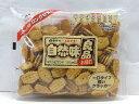 松永製菓 ぱくっとサンド 袋 120g