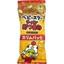 ベビースター ラーメンおつまみ ピリ辛チキン味(60g)