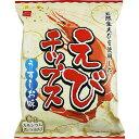 えびチップス うすしお味(57g)