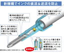 uni 多機能ペン ジェットストリーム 0.7 黒赤緑青&シャープ0.5 シルバー