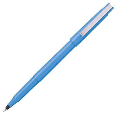 水性ボールペン (UB-105.24) 1本 (0.5mm) インク色:黒