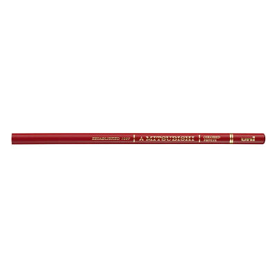 三菱 色鉛筆ユニカラー 511
