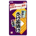 家族のさけ茶漬け(6食分)