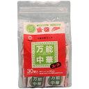 丸三食品 万能中華スープ 13gX30
