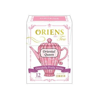 三井農林 Oriens オリエンタル・クイーン 2gX12