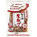 マルトモ 直火焼 本かつお厚削り(100g)