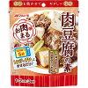 マルトモ お肉まる 肉豆腐の素(40g*3コ入)