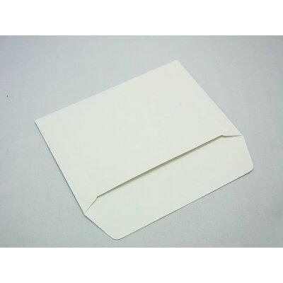 挨拶状 洋2封筒 和紙風 GP-ヨ53(50枚入)