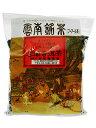 雲南銘茶 プーアール茶