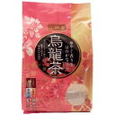 丸成商事 ウーロン茶 ティーバック 300g