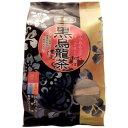 丸成商事 黒ウーロン茶 ティーバック 5gX60