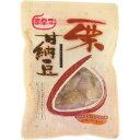 栗甘納豆(115g)
