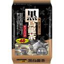 丸成商事 MKG 黒烏龍茶ティーバッグ