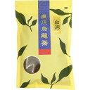 台湾 凍頂烏龍茶(茎茶)(250g)