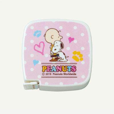 ミササ peanuts オートメジャー   8580