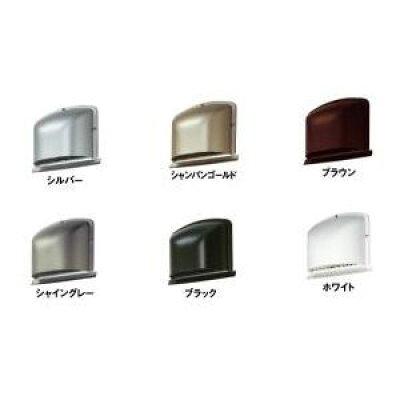 max vckシリーズ 深型 防火ダンパー付 vck150uap-fd/120