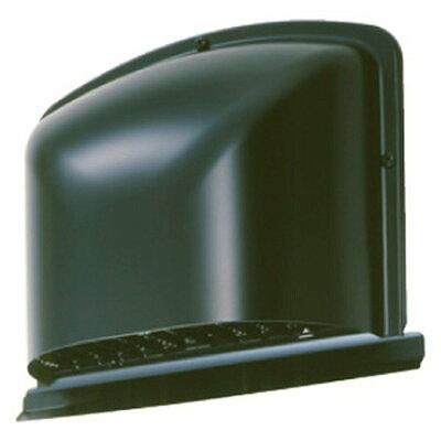 MAX VCKシリーズ 深型 VCK100UAP-BK