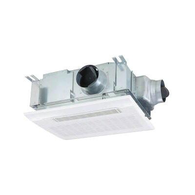MAX 浴室暖房 換気 乾燥機 3室換気 JB91991 BS-133HM
