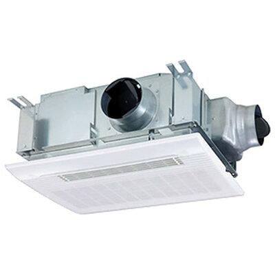 MAX 浴室暖房 換気 乾燥機 2室換気 JB91992 BS-132HM-CX