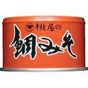 桃屋 鯛みそ(170g)