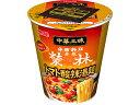 明星食品 明星 中華三昧タテ型ビッグ 赤坂榮林トマト酸辣湯麺