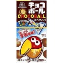 チョコボール ピーナッツ(28g)