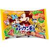 森永製菓 パックンチョ チョコ プチパック 90g