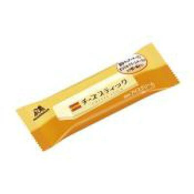 森永製菓 チーズスティック 71ml