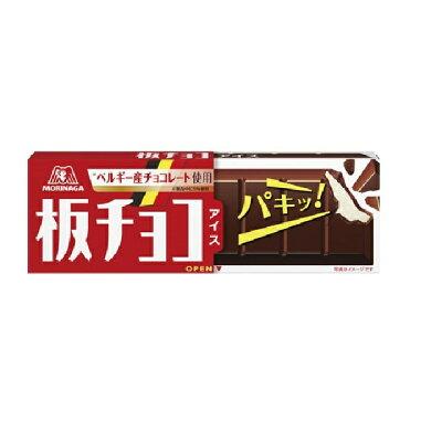 森永製菓 板チョコアイス 70ml