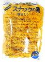 森永製菓 スナックの素 500g