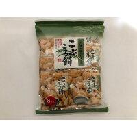 丸米製菓 こぶころ餅 15gX8