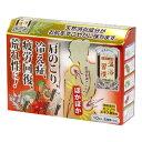 薬用入浴剤 温浴習慣(30g*10包)