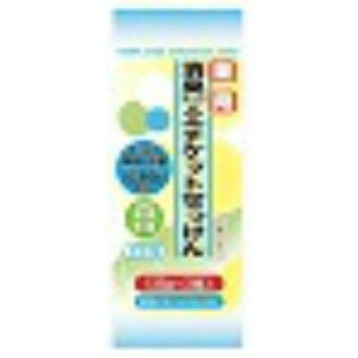 薬用エチケット石けん(135g*3コ入)