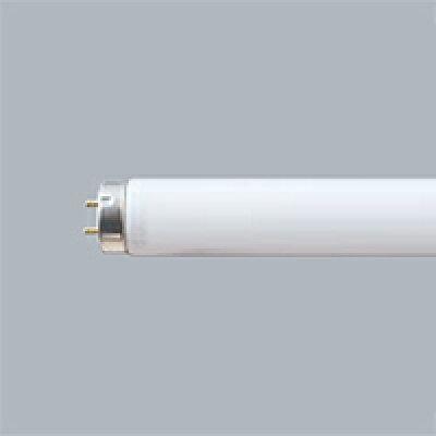 MITSUBISHI ルピカ蛍光ランプ FL20SS・EX-D/18 TT