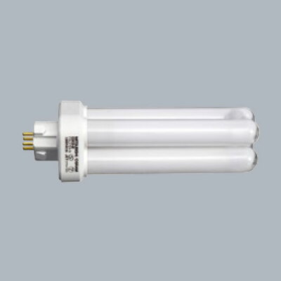 MITSUBISHI コンパクト蛍光ランプ 電球色 FDL18EX-L
