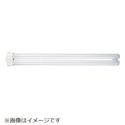 MITSUBISHI コンパクト形蛍光ランプ FPL27EX-D