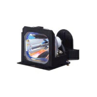 プロジェクタ用 交換用ランプ(VLT-X70LP)