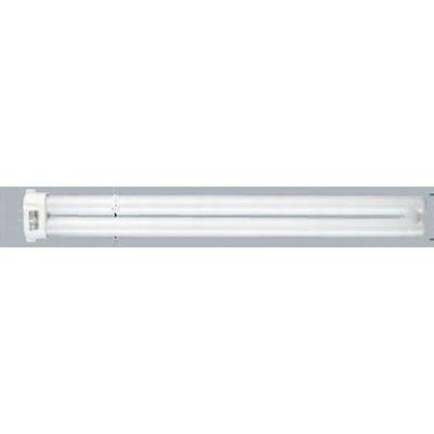 MITSUBISHI FPL32EW/HF