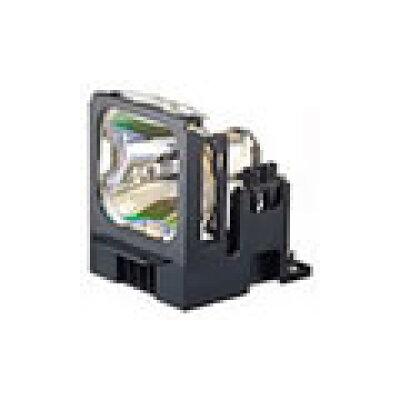 三菱電機 データプロジェクターLVP-XL30/XL25用交換ランプ VLT-XL30LP /VLT-XL30LP