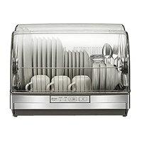 MITSUBISHI ステンレスグレー 食器乾燥器 TK-ST11-H