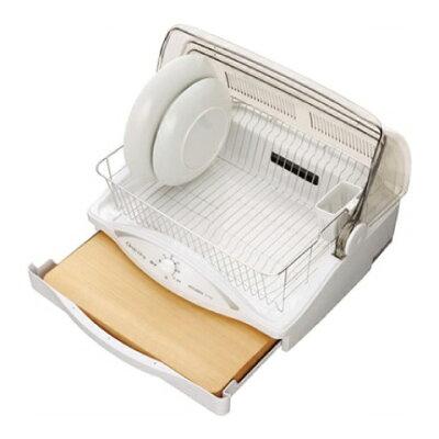 MITSUBISHI ステンレス食器カゴ 食器乾燥機 TK-TS5-W
