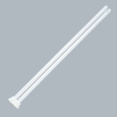 MITSUBISHI コンパクト形蛍光ランプ FHP45EN・K