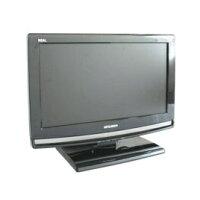 MITSUBISHI REAL MX40 LCD-19MX40