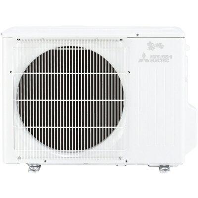 MITSUBISHI MSZ-GV2820-W ピュアホワイト 霧ヶ峰 2.8kW GVシリーズ エアコン 主に10畳