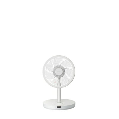 MITSUBISHI 扇風機  R30J-DDA-W
