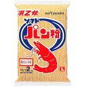 浜乙女 ソフトパン粉 菊オレンジ L 2kg