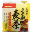 丸粒麦茶(25g*15p)