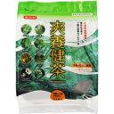 爽養健茶(9g*24包)