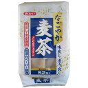 みたけ なごやか麦茶 52袋 442g