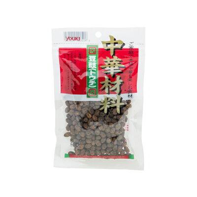 ユウキ食品 豆鼓